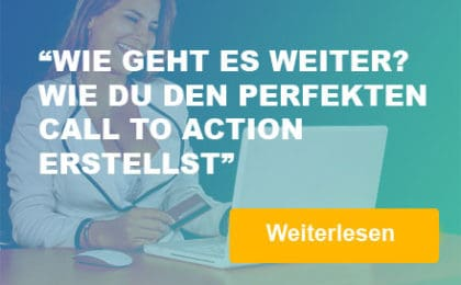 der-perfekte-call-to-action