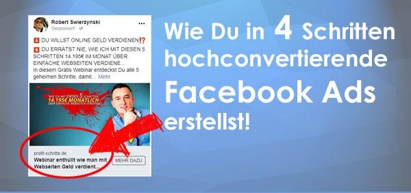 Facebook-Ads-thumbnail