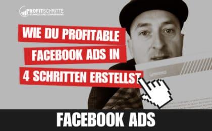 facebook-ads-erstellen