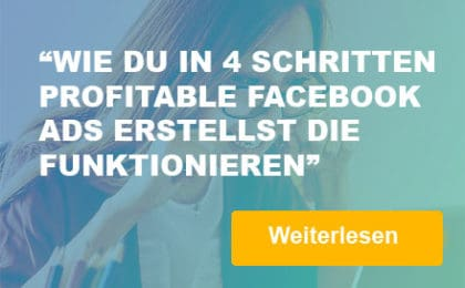 profitable-facebook-ads