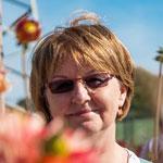 Petra Herring
