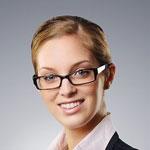 Jacqueline Kleinbrecht