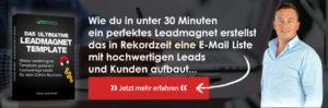 Der-perfekte-leadmagnet